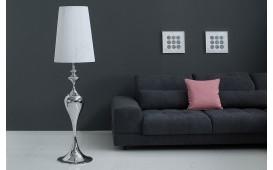 Lampadaire design PALLAS WHITE-NATIVO™ Möbel Schweiz