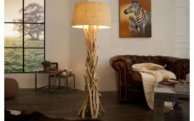 Lampada da terra TRSTENO-NATIVO™ Möbel Schweiz