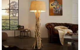 Lampadaire design TRSTENO-NATIVO™ Möbel Schweiz
