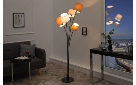 Lampadaire design LEVELTY I