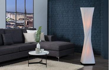 Designer Stehleuchte SYMPATHY-NATIVO™ Möbel Schweiz