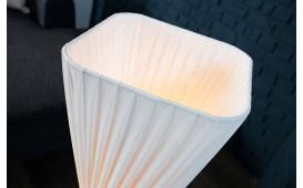Lampadaire design SYMPATHY-NATIVO™ Möbel Schweiz