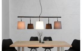 Designer Hängeleuchte NUDE-NATIVO™ Möbel Schweiz