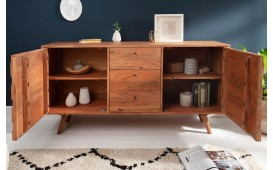 Buffet Design ARABICA-NATIVO™ Möbel Schweiz
