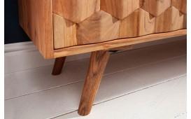 Designer Sideboard ARABICA-NATIVO™ Möbel Schweiz