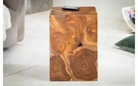 Table d'appoint Design CUBE 30 cm-NATIVO™ Möbel Schweiz