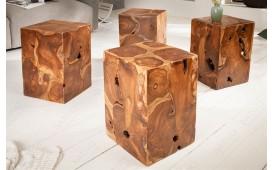 Designer Beistelltisch CUBE 30 cm-NATIVO™ Möbel Schweiz
