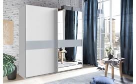 Armadio di design KASSANDRA-NATIVO™ Möbel Schweiz