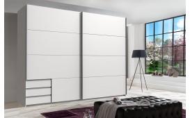 Designer Kleiderschrank VILNIUS-NATIVO™ Möbel Schweiz