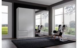 Designer Kleiderschrank VILNIUS V2-NATIVO™ Möbel Schweiz