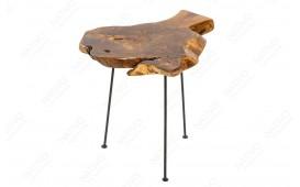 Designer Beistelltisch WILDER 40 cm-NATIVO™ Möbel Schweiz