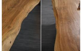 Table Design TAURUS X 240 cm-NATIVO™ Möbel Schweiz