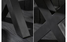 Designer Esstisch TAURUS X 240 cm-NATIVO™ Möbel Schweiz