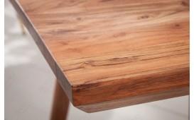 Table Design ARABIC OAK 200 cm-NATIVO™ Möbel Schweiz