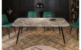 Table Design PARIZON GREY