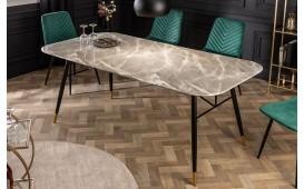 Designer Esstisch PARIZON GREY-NATIVO™ Möbel Schweiz