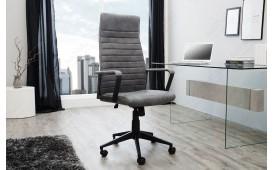 Designer Bürostuhl CLASS L GREY