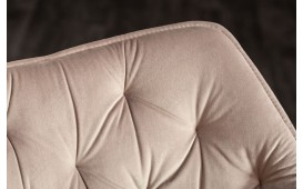 Designer Stuhl SOLACE LUX GOLD-NATIVO™ Möbel Schweiz