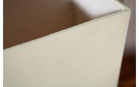 Designer Tischleuchte EUPHORY WHITE-NATIVO™ Möbel Schweiz