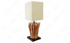 Lampe de table EUPHORY WHITE-NATIVO™ Möbel Schweiz