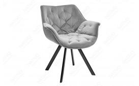 Chaise Design SOLACE LUX GREY-NATIVO™ Möbel Schweiz