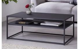 Table basse Design RADU 100 cm