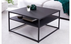Table basse Design RADU 70 cm