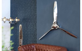 Designer Propeller HELIX 60 cm