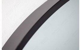 Designer Spiegel IMEON 80 cm-NATIVO™ Möbel Schweiz