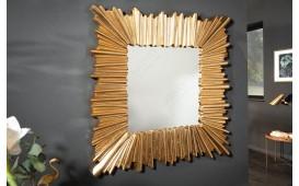 Designer Spiegel ROME GOLD-NATIVO™ Möbel Schweiz