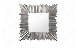 Designer Spiegel ROME SILVER-NATIVO™ Möbel Schweiz