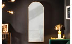 Miroir Design ELEGANT GOLD 170 cm