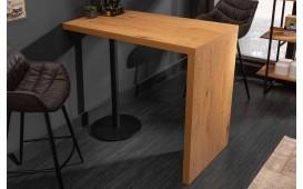 Designer Bartisch MAGNUM-NATIVO™ Möbel Schweiz