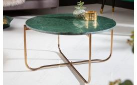 Tavolino di design DUO GREEN