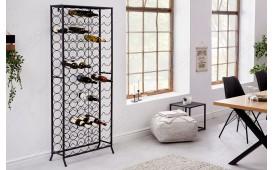 Scaffale di design CAGE 180 cm