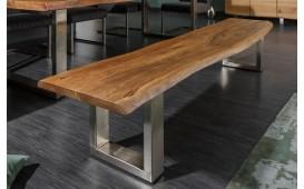 Designer Sitzbank TAURUS II-NATIVO™ Möbel Schweiz