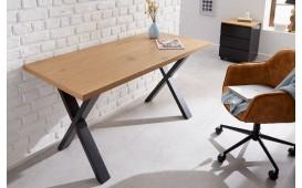 Bureau Design APT-NATIVO™ Möbel Schweiz