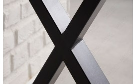 Designer Schreibtisch APT-NATIVO™ Möbel Schweiz