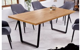 Table Design APT OAK 180 cm