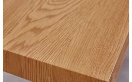 Designer Esstisch APT OAK 180 cm-NATIVO™ Möbel Schweiz