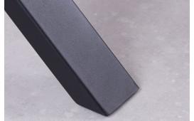 Designer Esstisch APT OAK X 180 cm-NATIVO™ Möbel Schweiz