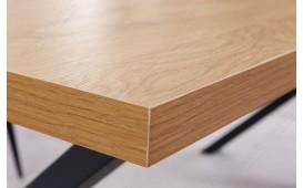 Designer Esstisch APT OAK X 160 cm-NATIVO™ Möbel Schweiz