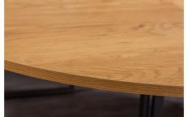 Designer Schreibtisch HERO NATURAL-NATIVO™ Möbel Schweiz