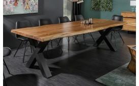 Tavolo da pranzo TAURUS X 300 cm