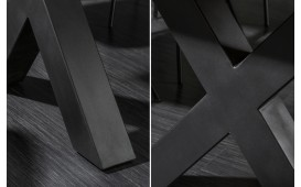 Designer Esstisch TAURUS X 300 cm-NATIVO™ Möbel Schweiz