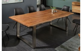 Tavolo da pranzo TAURUS HONEY 180 cm