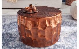 Table basse Design BOHO COPPER III S-NATIVO™️ Möbel Schweiz