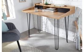Designer Schreibtisch APT I-NATIVO™️ Möbel Schweiz