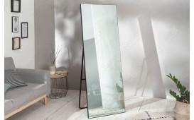 Specchio di design IMEON 170 cm