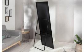 Designer Spiegel IMEON 170 cm-NATIVO™️ Möbel Schweiz